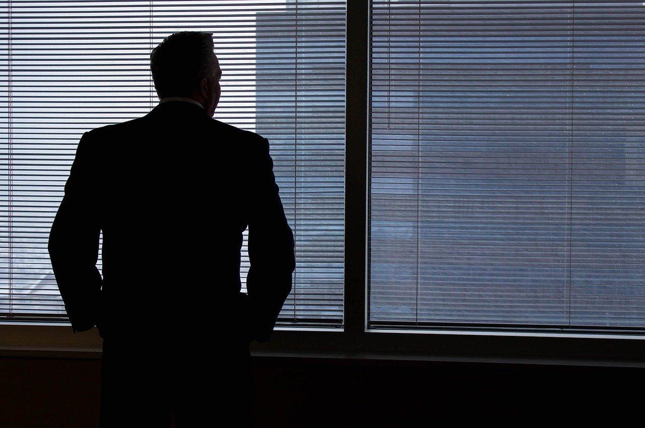 Avez-vous le profil d'un senior entrepreneur ?