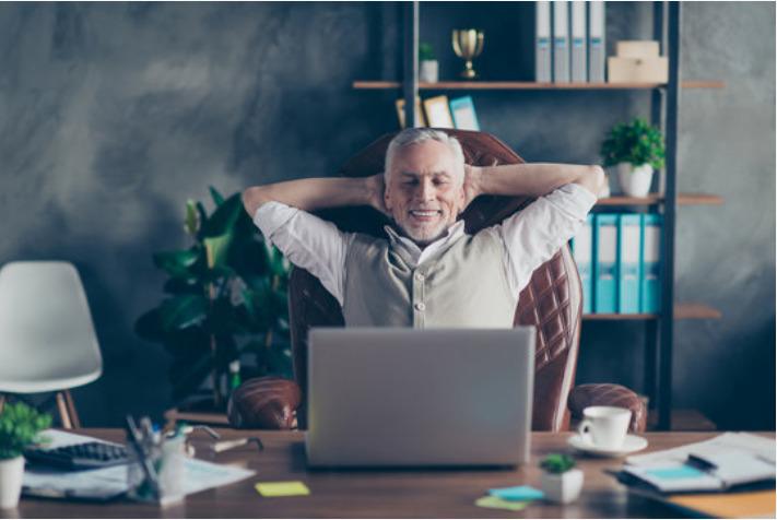 cumul-emploi-retraite-senior.jpg